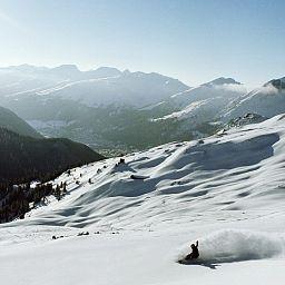 Grischa_Superior-Davos-Info-8304.jpg
