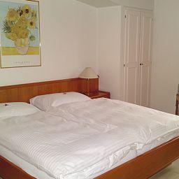 Best_Western_De_la_Rose-Fribourg-Room-13-8311.jpg