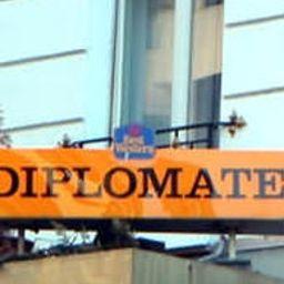 Hotel_Diplomate-Genf-Info-8327.jpg