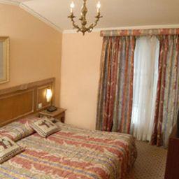 Hotel_Diplomate-Genf-Standardzimmer-4-8327.jpg