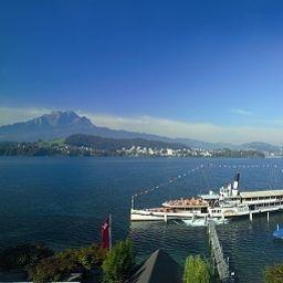 Seehotel_Hermitage-Lucerne-View-1-8375.jpg