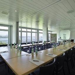 Seehotel_Hermitage-Lucerne-Conference_room-1-8375.jpg