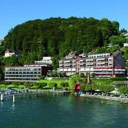 Seehotel_Hermitage-Lucerne-Exterior_view-7-8375.jpg