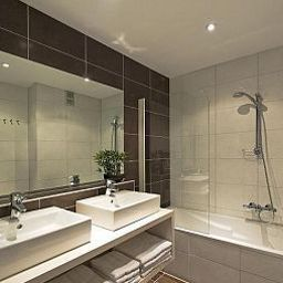 BEST_WESTERN_Hotel_de_France-Strasbourg-Bathroom-5-8458.jpg