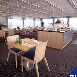 First_Atlantic-Aarhus-Restaurantbreakfast_room-8714.jpg