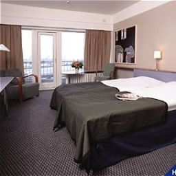 First_Atlantic-Aarhus-Room-4-8714.jpg