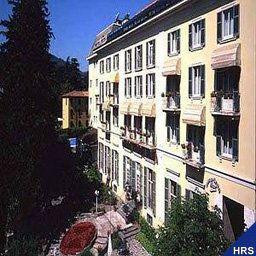 Regina_Olga_Hotel-Como-Exterior_view-1-8853.jpg