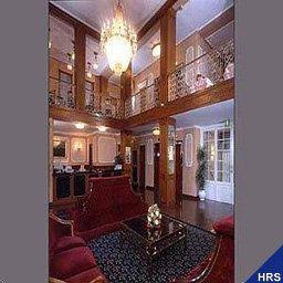 Regina_Olga_Hotel-Como-Hall-1-8853.jpg
