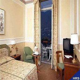 Regina_Olga_Hotel-Como-Room-2-8853.jpg