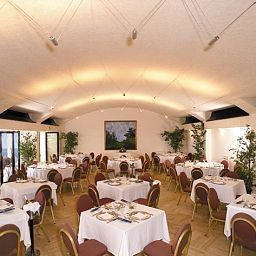 Splendid_Hotel_La_Torre-Palermo-Restaurantbreakfast_room-8967.jpg