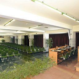 Splendid_Hotel_La_Torre-Palermo-Conference_room-8967.jpg
