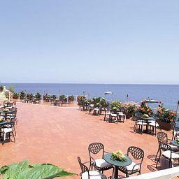 Splendid_Hotel_La_Torre-Palermo-Terrace-8967.jpg