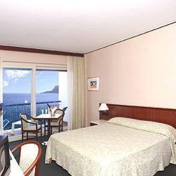 Splendid_Hotel_La_Torre-Palermo-Room-8967.jpg