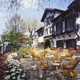Quattro_Fontane-Venice-Garden-3-8976.jpg