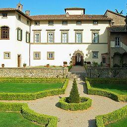 Villa_di_Piazzano-Cortona-Exterior_view-2-9029.jpg