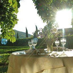 Villa_di_Piazzano-Cortona-Terrace-9029.jpg