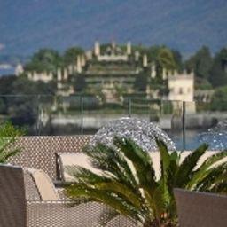 La_Palma-Stresa-Terrace-3-9099.jpg