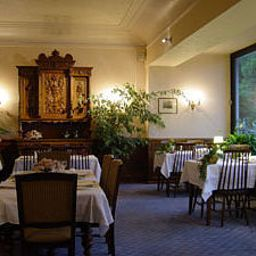Golf_Hotel_Le_Claravallis-Clervaux-Restaurant-9142.jpg