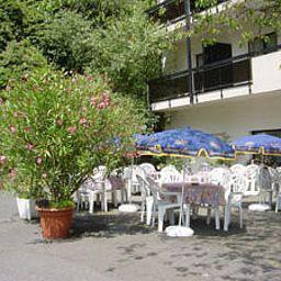 Golf_Hotel_Le_Claravallis-Clervaux-Terrace-9142.jpg