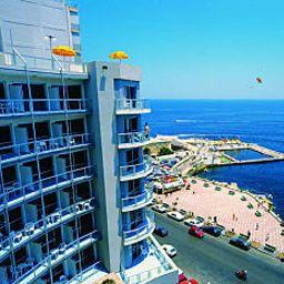 Preluna_Hotel_Towers-Sliema-Exterior_view-9179.jpg