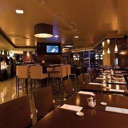 Preluna_Hotel_Towers-Sliema-Cafe_Bistro-9179.jpg