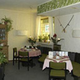 Schwerthof-Solingen-Restaurant-9316.jpg