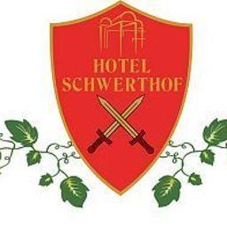 Schwerthof-Solingen-Info-9316.jpg