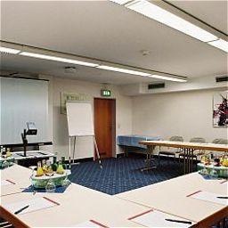 Ramada-Lampertheim-Conference_room-2-9368.jpg
