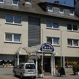 Schwerthof-Solingen-Exterior_view-9316.jpg