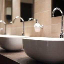 Montresor_Palace-Verona-Hotel_indoor_area-1-9417.jpg