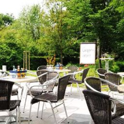 Best_Western_Parkhotel_Weingarten-Weingarten-Conference_room-6-9418.jpg