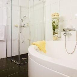 Junior suite Amaris Hotel-Garni ****