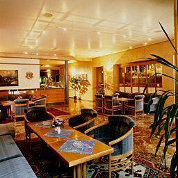 Hotel_Wilder_Mann-Steinach_am_Brenner-Hall-9562.jpg