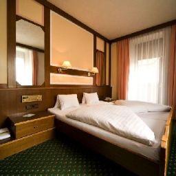 Hotel_Wilder_Mann-Steinach_am_Brenner-Info-11-9562.jpg