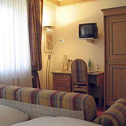 Hotel_Wilder_Mann-Steinach_am_Brenner-Room-1-9562.jpg