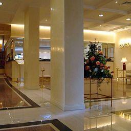 Ambassador_Palace-Udine-Hall-9620.jpg