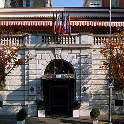 Ambassador_Palace-Udine-Exterior_view-9620.jpg