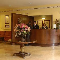 Oriente-Zaragoza-Reception-9850.jpg