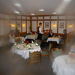 Haus_Deutsch_Krone-Bad_Rothenfelde-Restaurant-10050.jpg