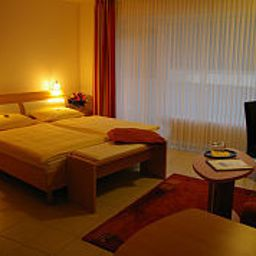 Haus_Deutsch_Krone-Bad_Rothenfelde-Room-1-10050.jpg