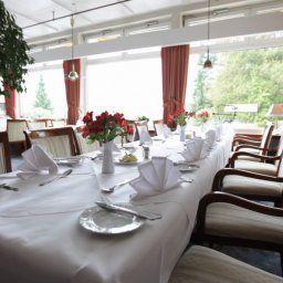 Seegarten-Quickborn-Restaurant-10061.jpg