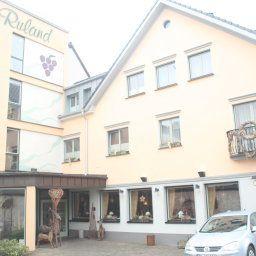 Ruland-Altenahr-Exterior_view-2-10078.jpg