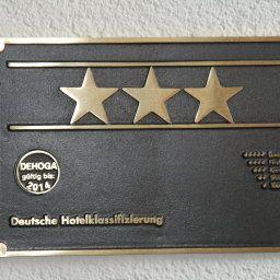 Certificate/Logo Ruland