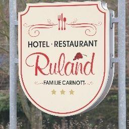 Ruland-Altenahr-Certificate-1-10078.jpg