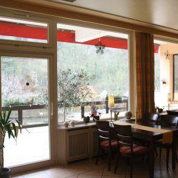 Ruland-Altenahr-Restaurant-10078.jpg