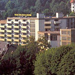 Haus_Deutsch_Krone-Bad_Rothenfelde-Exterior_view-10050.jpg