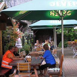 Zur_Post-Kiefersfelden-Garden-2-10271.jpg