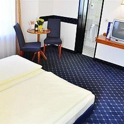 Aida-Munich-Room-3-10361.jpg