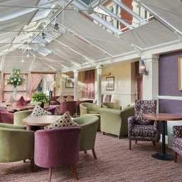 Hilton_St_Annes_Manor_Bracknell-Wokingham-Hotel_bar-3-10432.jpg