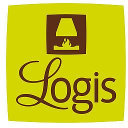 Cottage_Logis-Nancy-Certificate-10551.jpg